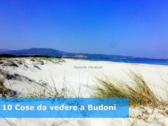 Home page feronia case vacanze e appartamenti in for Vacanze a budoni