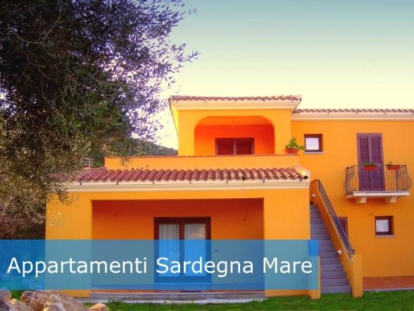 Home page feronia case vacanze e appartamenti in for Appartamenti in affitto a budoni sardegna